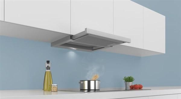 Tipos de campanas extractoras para tu cocina cocimobel - Campanas extractoras economicas ...
